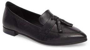 Ecco Women's Pointy Toe Flat