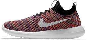 Nike Roshe Two Flyknit iD Shoe
