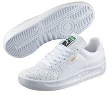GV Special Men's Sneakers