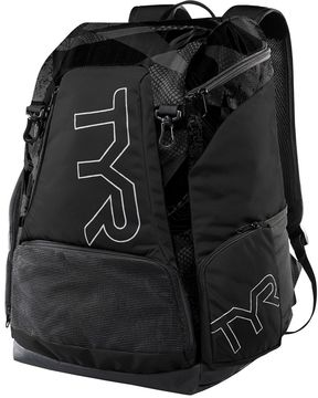 TYR Special Edition Alliance 45L Backpack 8136511