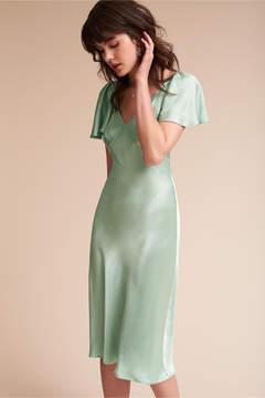 BHLDN Giselle Dress