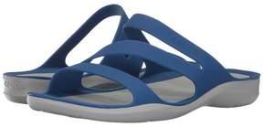 Crocs Swiftwater Sandal Women's Sandals