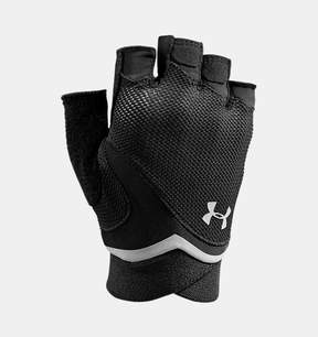 Under Armour Women's UA Flux Gloves