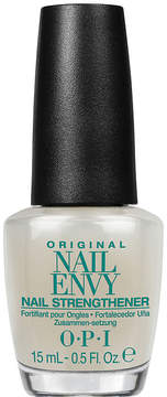 JCPenney OPI PRODUCTS, INC. OPI Original Nail Envy Strengthener - .5 oz.