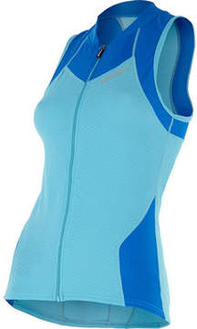 2XU X-VENT Multisport Tri Singlet (Women's)