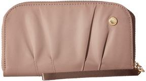 Pacsafe - Citysafe CX Wristlet Wallet Wallet Handbags