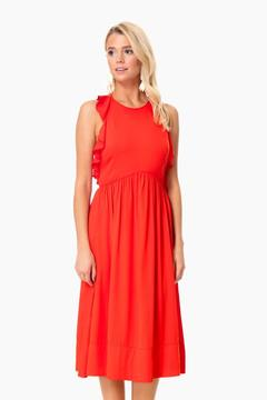 Do & Be Do+Be Scarlet Laria Dress