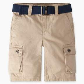 Levi's Toddler Boys 2T-4T Westwood Cargo Shorts 2T