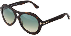 Tom Ford WOMENS ACCESSORIES