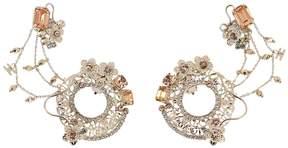 Elisabetta Franchi Jewel Jewel Women