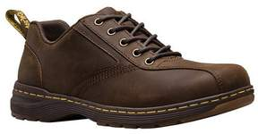 Dr. Martens Men's Greig 5 Eye Shoe