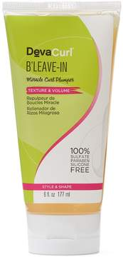 DevaCurl B'Leave-In Miracle Curl Plumper