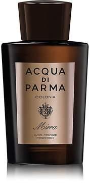 Acqua di Parma Women's Colonia Mirra Eau De Cologne Concentrée 180ml