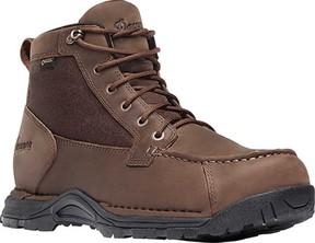 Danner Sharptail 4.5 GORE-TEX Boot (Men's)