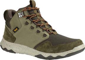Teva Arrowood Mid Waterproof Boot (Men's)