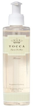 Tocca 'Florence' Liquid Hand Soap