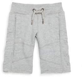 Joe's Jeans Little Boy's Marin Shorts