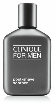 Clinique Post-Shave Soother/2.5 oz.
