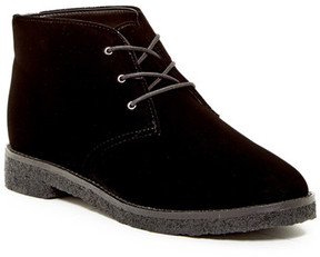 Marc Fisher Dixie Boot
