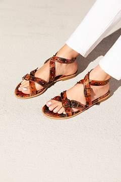 Matisse Picnic Stud Sandal