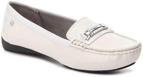 LifeStride Women's Vanity Loafer