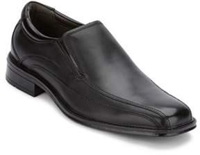 Dockers Men¿s Franchise Slip-on Oxford Shoe.