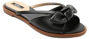 Kensie Major Sandal.