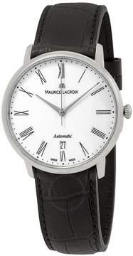 Maurice Lacroix Les Classiques Tradition Automatic Men's Watch