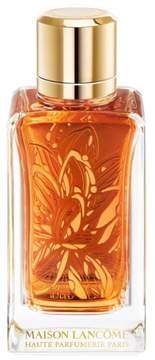 Lancome Maison Lancome - Tubereuses Castane Eau De Parfum