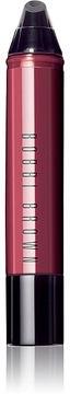 Bobbi Brown Women's Art Stick Liquid Lipstick