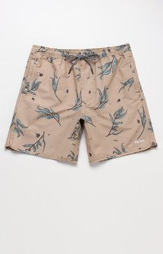 rhythm Gumnut 16 Swim Trunks