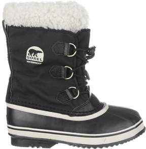 Sorel Yoot Pac Nylon Boot