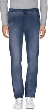 Crossley Casual pants