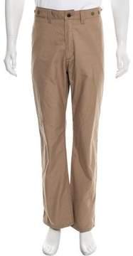 Filson Cropped Five Pocket Bootcut Jeans w/ Tags