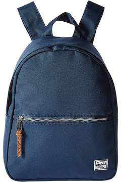 Herschel Town X-Small Backpack Bags