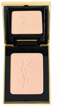 Yves Saint Laurent Poudre Compact Radiance