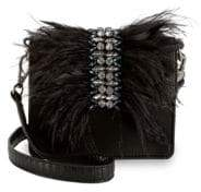 Sam Edelman Vivica Mini Shoulder Bag