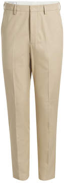 Ami Cotton Pants