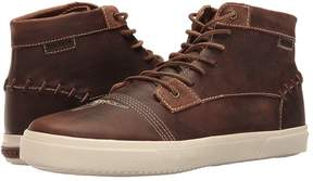 Durango Music City Bucklacer Men's Shoes
