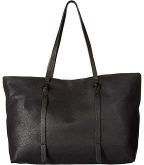 Foley + Corinna Skyline Bandit Regina Tote Tote Handbags