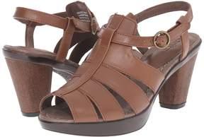 Sanita Bittersweet Women's Shoes