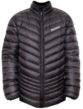 BearPaw Men's Bozeman Down Jacket