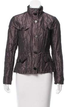 Aspesi Lightweight Casual Jacket