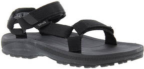 Teva Hurricane 2 (Boys' Infant-Toddler-Youth)