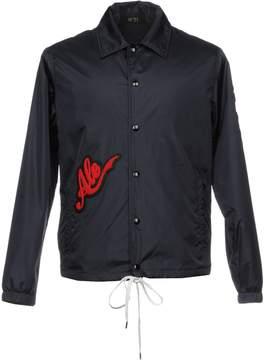 N°21 Ndegree 21 Jackets