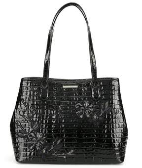 Brahmin Darling Collection Medium Julian Tote