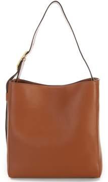 Cole Haan Kayden Bucket Bag