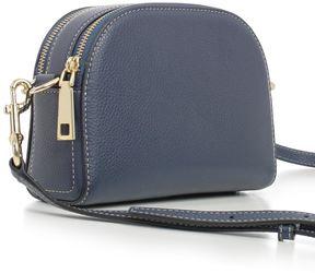 Marc Jacobs Bag - BLUE SEA - STYLE