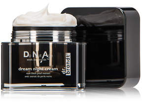 Dr. Brandt Skincare Do Not Age with Dream Night Cream