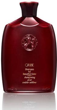 Oribe Shampoo for Beautiful Color, 8.5 oz.
